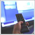 液晶TVVOD(ビデオ・オン・デマンド)