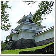 長岡郷土資料館
