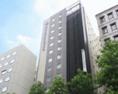 ダイワロイネットホテル大阪北浜