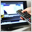 液晶テレビ(VOD)