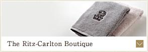 The Ritz-Carlton Boutique