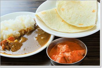 ゆば・豆富創作料理の店 『大地の恵』