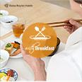 ≪朝食バイキング付プラン≫富山自慢の郷土料理も堪能!和洋約50種食べ放題♪