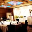 婚礼式場・宴会場・多目的ホール