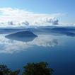 十和田湖 奥入瀬渓流