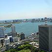世界貿易センタービル - 展望台シーサイドトップ