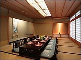 ◆個室接待プラン◆おまかせ会席・しゃぶしゃぶ『極(KIWAMI)』