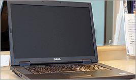 レンタルパソコン(1泊1000円)