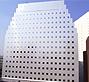 新宿ワシントンホテル新館