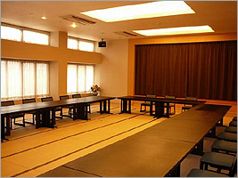会議セットイメージ