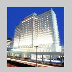 関西エアポート ワシントンホテル