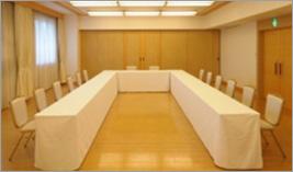 大中小と和個室とバリエーション豊かな宴会場
