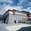 長崎歴史博物館