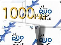 大浴場あり♪☆1000円QUOカード付宿泊プラン
