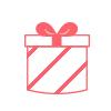 九州・沖縄エリア無料宿泊券懸賞企画実施中まとめページ(沖縄県庁前へリンク)
