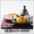佳辰(かしん):和食