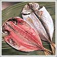高清(干物、海産物)