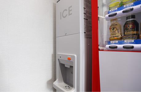 12F 製氷機