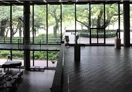 熊本県立美術館