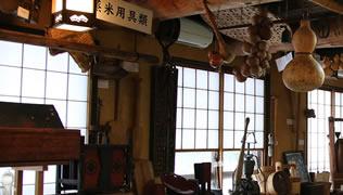 地酒の本場で知る酒造りの歴史と技