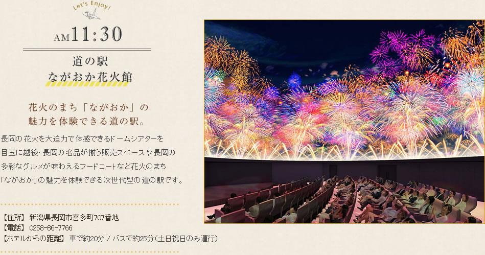 新潟県立近代美術館 新潟を日本を世界を堪能する美術鑑賞