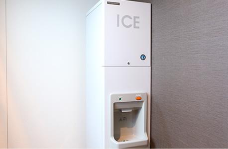 9F 製氷機