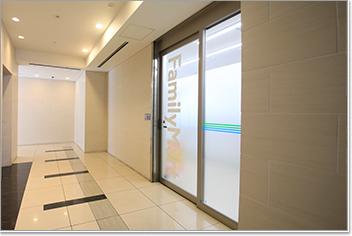 サークルK (コンビニエンスストア)