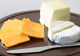 バイキング(チーズ)