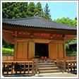 泉の文化遺産