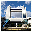 名古屋国際会議場