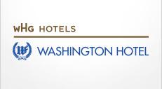 ワシントンホテルズ