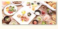 NET限定■朝食付き◎シンプルステイ