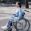 車椅子対応・車貸し出し(無料)