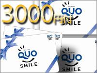 【朝食付】ビジネスマン必見!【QUOカード¥3000付】かしこく出張プラン♪