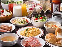 【金〜月曜日限定】★曜日限定だからおトクに泊まれるお値打ちプラン★12時アウトOK!≪朝食付≫