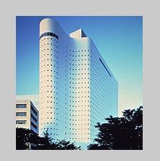 新宿ワシントンホテル アクセス