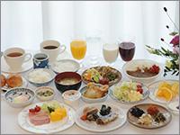 【朝食付】「3名」シーズンファミリープラン